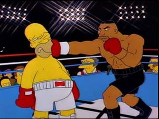 156-the-homer-they-fall