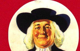 Quaker1